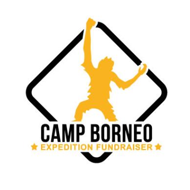 Camps International Borneo 2020 - Eve McKenzie