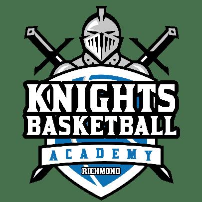Knights Basketball Academy CIC