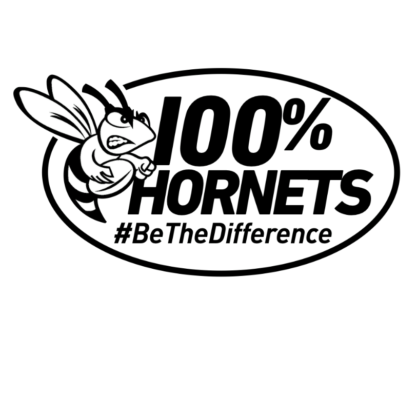 Rochdale Hornets Independent Squadbuilder Association