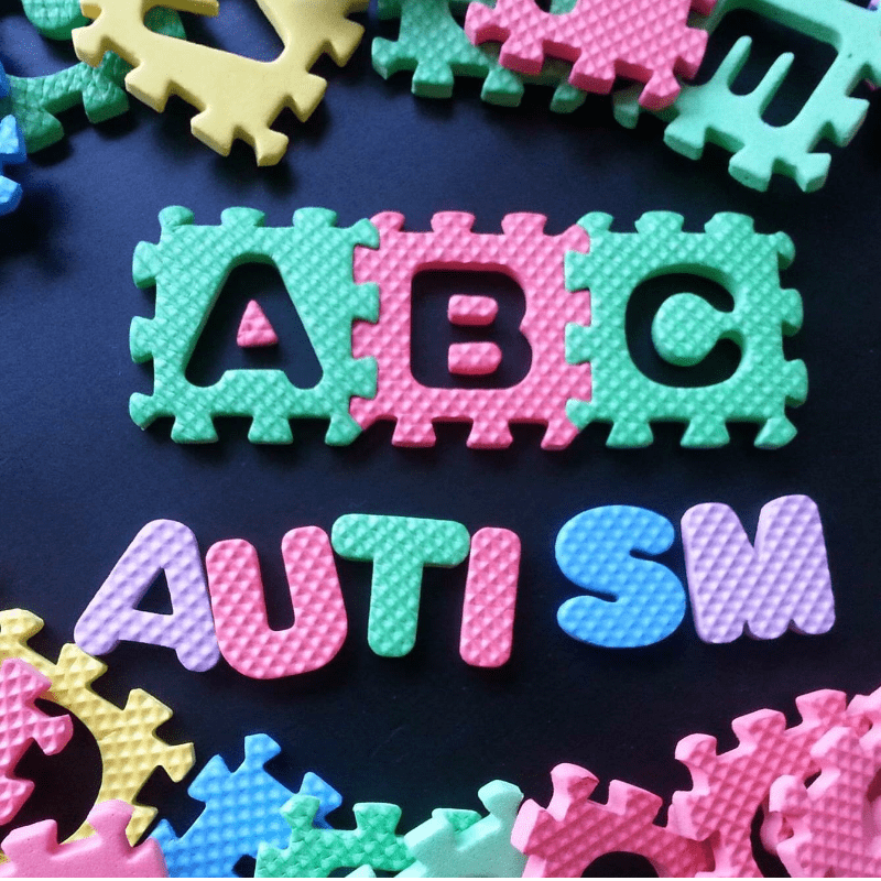 ABC Autism Support Group