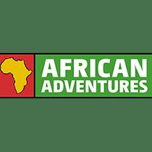 African Adventures Ghana 2017 - Tiara Wijaya