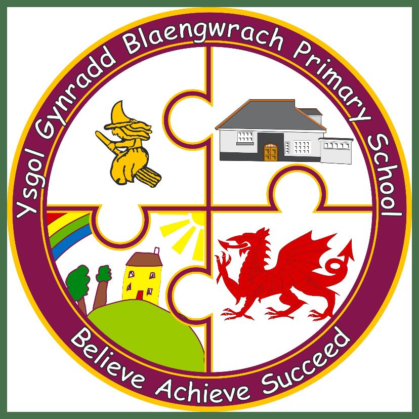 Blaengwrach Primary School