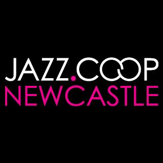 Jazz Coop Newcastle
