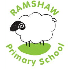 Ramshaw Primary School