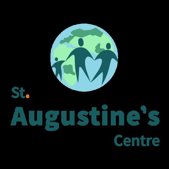 St. Augustine's Centre Halifax