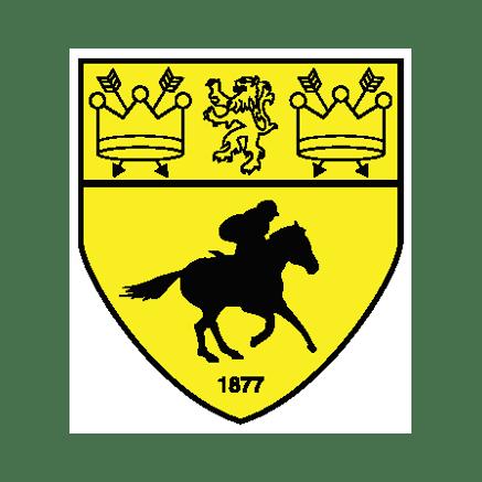 Newmarket Town Football Club