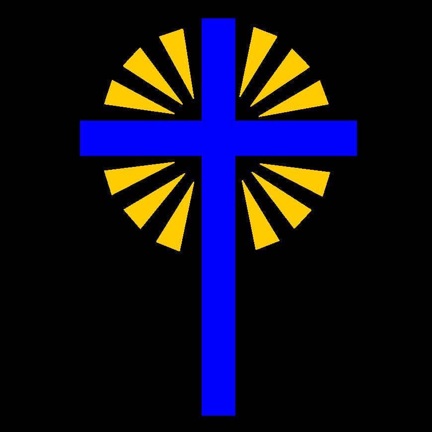 Yealmpton Methodist Church