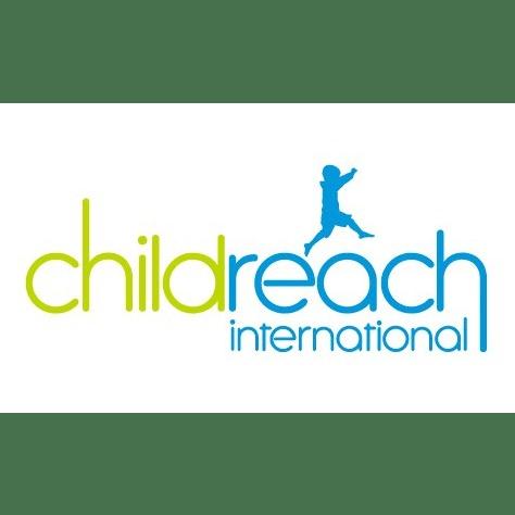 Childreach International Kilimanjaro 2017 - Chloe Bleackley
