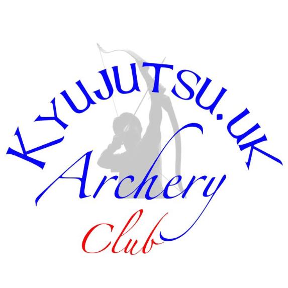 Kyujutsu Archery Club