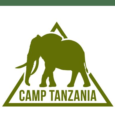 Camps International Tanzania 2021 - Maddie Glynn-Jones