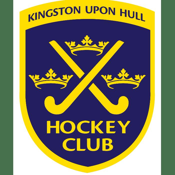 Kingston upon Hull Hockey Club