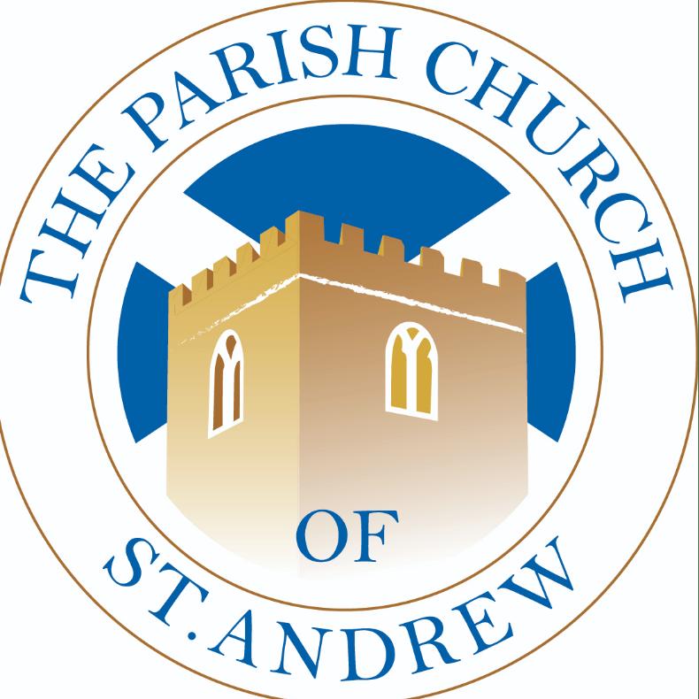 St. Andrews Church Newcastle