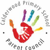 Calderwood Primary School Parent Council - Rutherglen