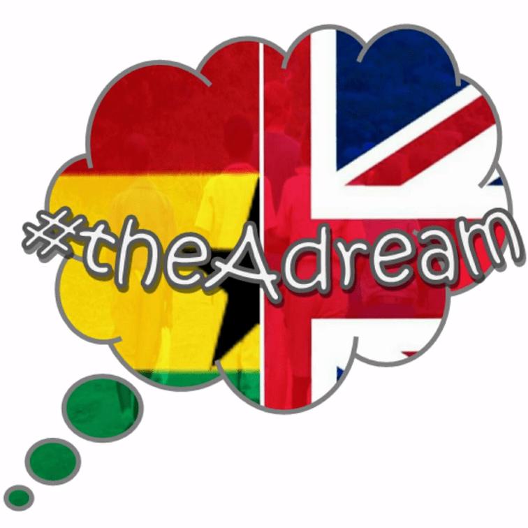 The Ankoma Dream