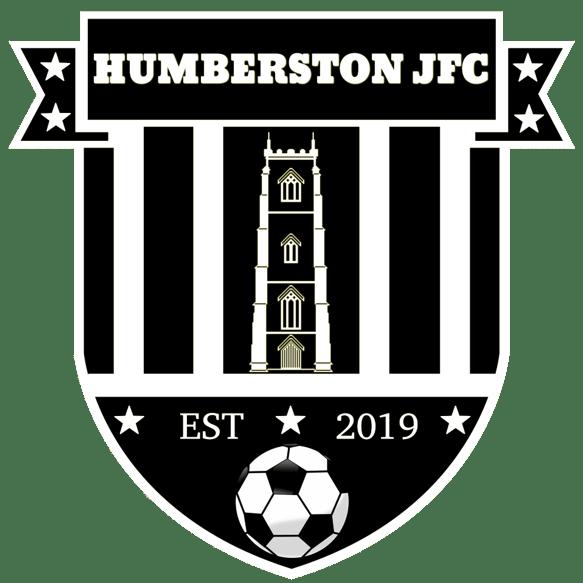 Humberston JFC