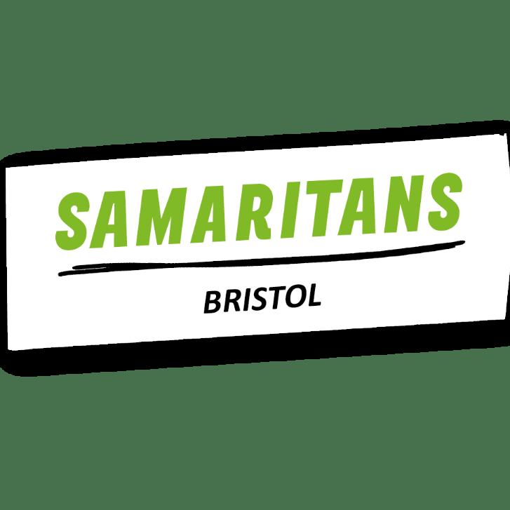 Bristol Samaritans