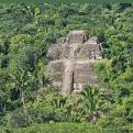 World Challenge Belize 2020 - Poppy Pemberton