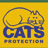 Cats Protection Shetland