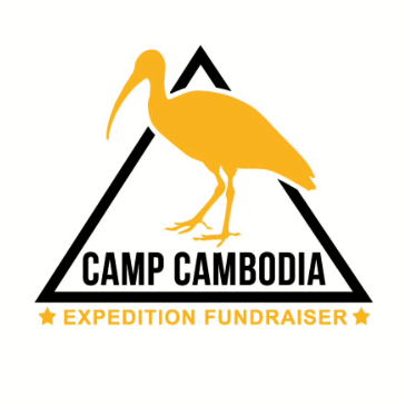 Camps International Cambodia 2020 - Grace Mansfield