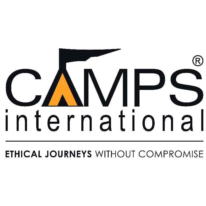 Camps International Costa Rica 2019- Saskia Kenworthy