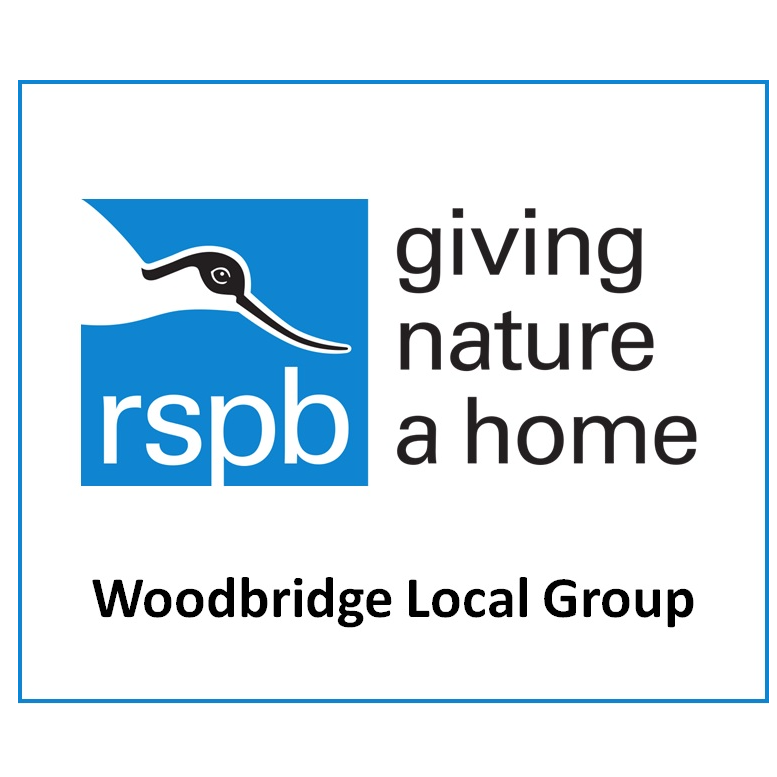 Woodbridge RSPB