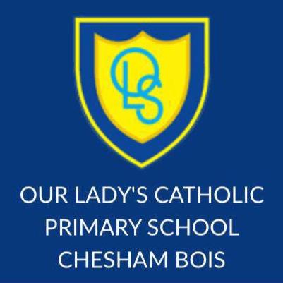 Our Lady's Catholic Primary School - Amersham