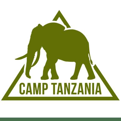 Camps International Tanzania 2021 - William Norris