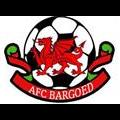 AFC Bargoed