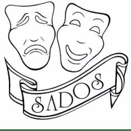 Sandbach Amateur Dramatic and Operatic Society