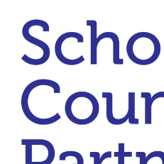Schools Counselling Partnership