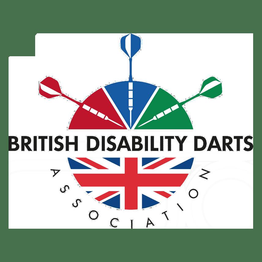 British Disability Darts Association