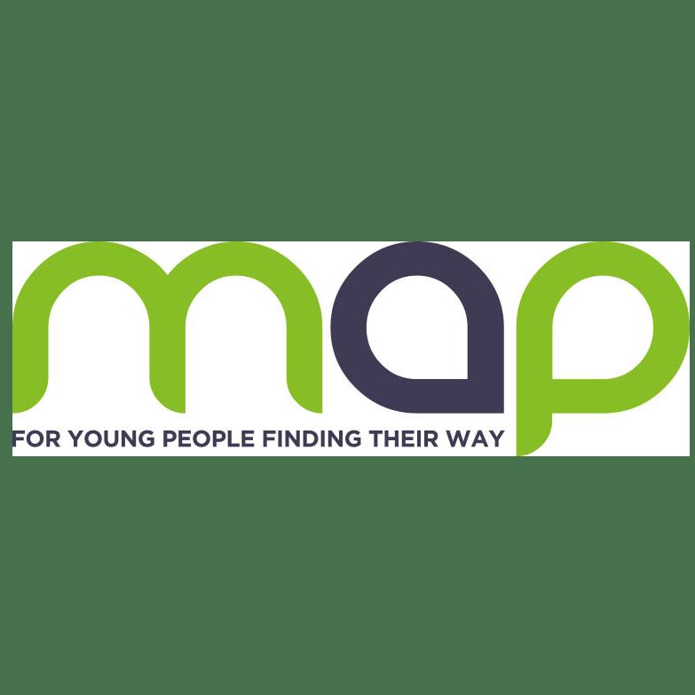 MAP (Mancroft Advice Project)