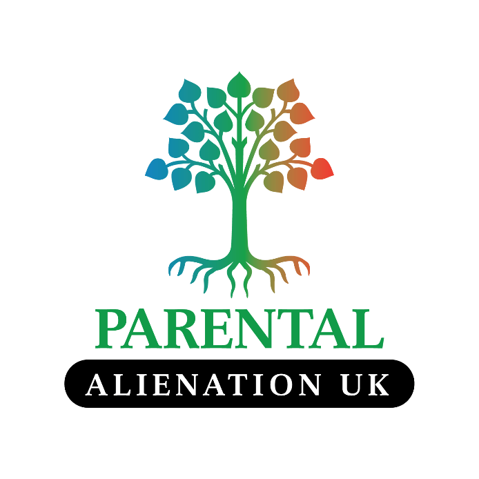Parental Alienation UK