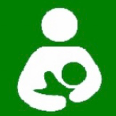 Daventry Area Breastfeeding Support