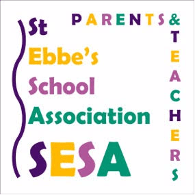 St Ebbe's School Association (SESA) - Oxford