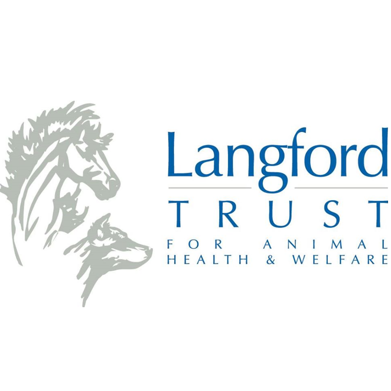 The Langford Trust for Animal Health and Welfare
