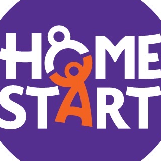 Home-Start Merton