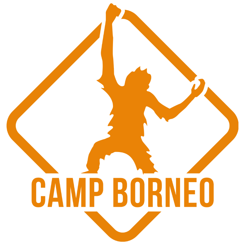 Camps International Borneo 2021 - Isaac Bridges