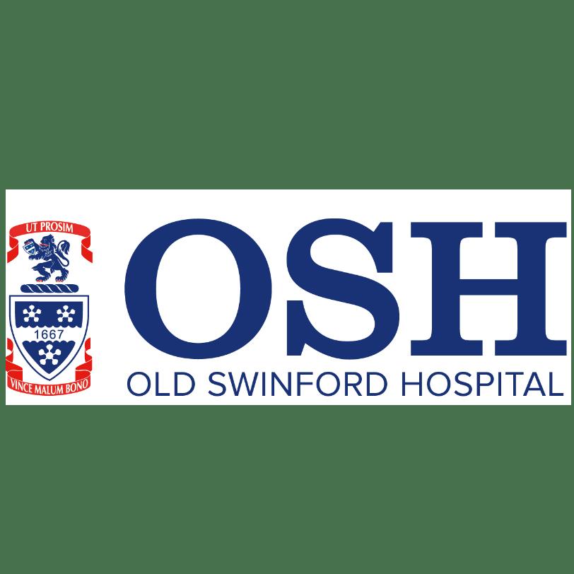 Old Swinford Hospital School Parents Association, Stourbridge