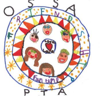 Old Stratford School Association