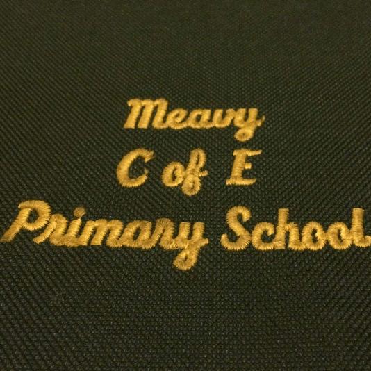 Meavy CofE School PTA