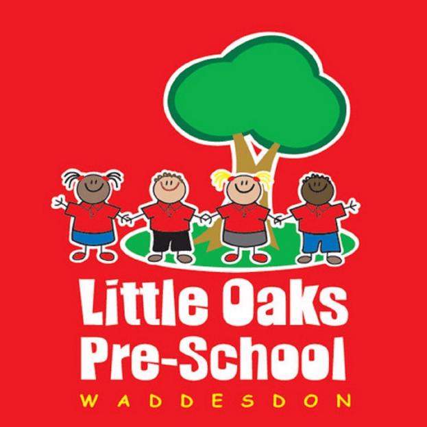 Little Oaks Pre-school - Waddesdon