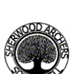 Sherwood Archers