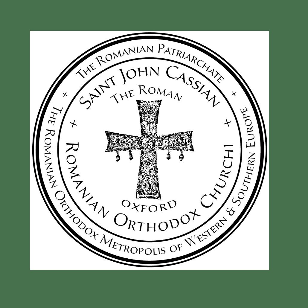 Saint John Cassian Parish