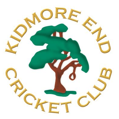 Kidmore End Cricket Club