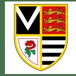 Brockworth RFC