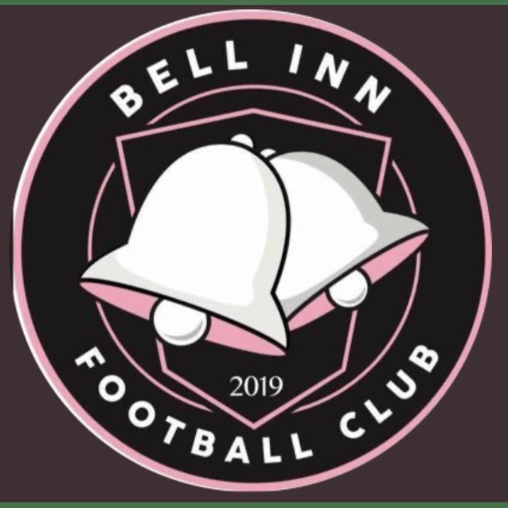 Bell Inn FC