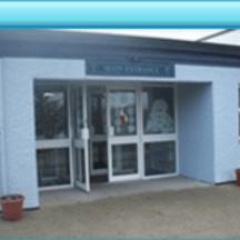 Irvinestown Primary School Parent Teacher Association