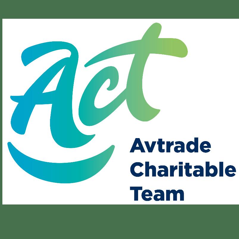 ACT - Avtrade Charitable Team