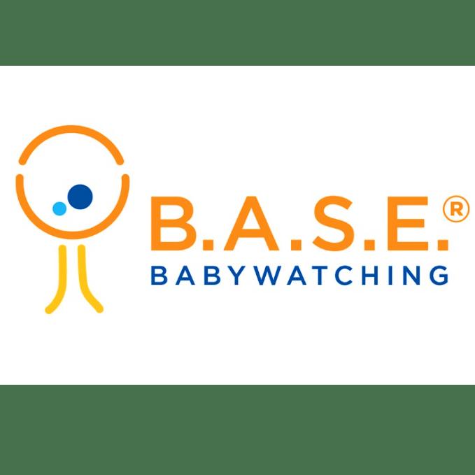 B.A.S.E. ® Babywatching UK